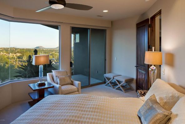 9977 E. Sterling Ridge Rd., Scottsdale, AZ 85262 Photo 41