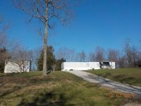 Home for sale: 13505 N. New Market Rd., Marysville, IN 47141