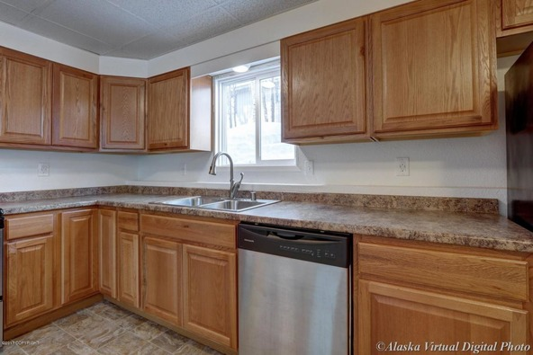 3200 W. 88th Avenue, Anchorage, AK 99502 Photo 42
