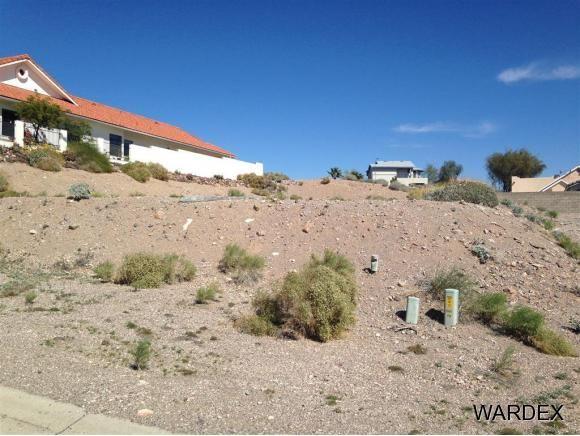 804 Park Crest Dr., Bullhead City, AZ 86429 Photo 4