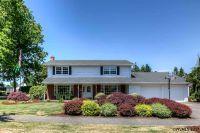 Home for sale: 4555 Jan Ree Dr., Salem, OR 97305