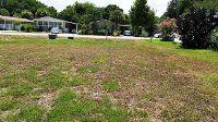 Home for sale: 1359 Vine St., Daytona Beach, FL 32117