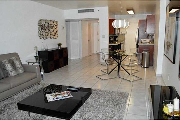 100 Lincoln Rd. # 933, Miami, FL 33139 Photo 24