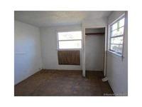 Home for sale: 419 S. E. St., Lake Worth, FL 33460