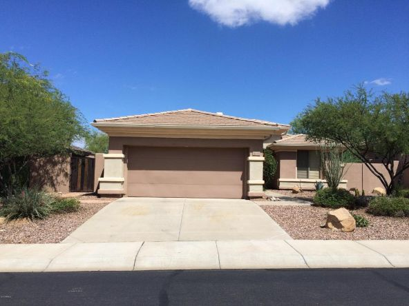 42128 N. Anthem Springs Rd., Anthem, AZ 85086 Photo 13