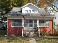 Home for sale: 608 N. Elm St., North Vernon, IN 47265