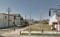 Home for sale: 535 Melrose Ave., Atlantic City, NJ 08401
