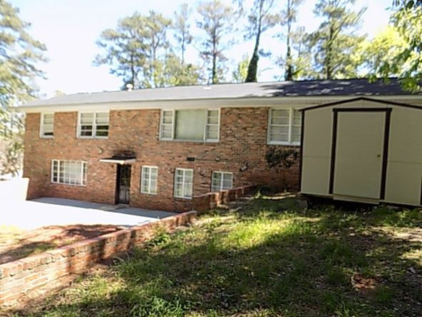 480 General Winship Dr. S., Macon, GA 31204 Photo 4