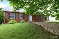 Home for sale: 508 N. Missouri Avenue, Morton, IL 61550