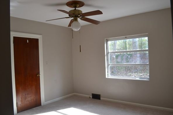 1485 Lone Oak Dr., Macon, GA 31211 Photo 11