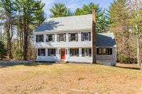 Home for sale: 3 Turkey Ridge Rd., Newmarket, NH 03857