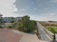 Home for sale: Spooky, Santa Rosa Beach, FL 32459