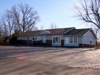 Home for sale: 1005 W. Amity St., Louisburg, KS 66053