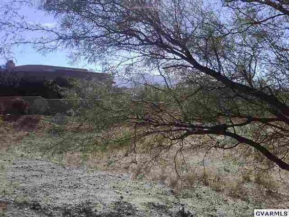752 E. Armor Springs, Green Valley, AZ 85614 Photo 3