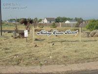 Home for sale: 529 Nesting Crane Ln., Longmont, CO 80504