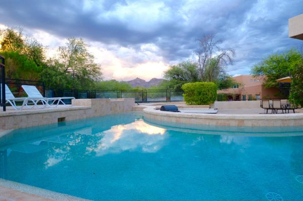 7261 E. Ventana Canyon, Tucson, AZ 85750 Photo 92