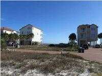Home for sale: 1832 Sunset Dr., Eastpoint, FL 32328