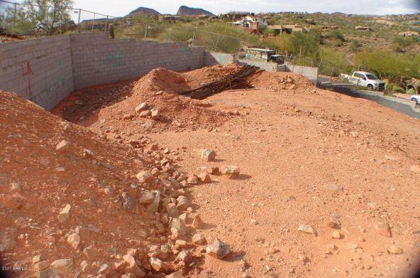 10055 N. Mcdowell View Trail, Fountain Hills, AZ 85268 Photo 7