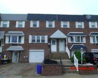 Home for sale: 4206 Lyman Dr., Philadelphia, PA 19114