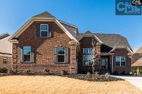 Home for sale: 104 Heddon Dr., Lexington, SC 29072