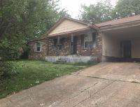 Home for sale: 2360 Palm, Memphis, TN 38127