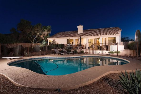 6852 E. Horned Owl Trail, Scottsdale, AZ 85266 Photo 26