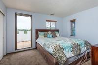 Home for sale: 25105 Poverty Ridge, Descanso, CA 91916