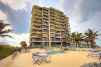 Home for sale: 200 Beach Rd., Tequesta, FL 33469
