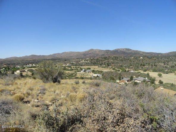 17850 S. Tawny Ln. S, Peeples Valley, AZ 86332 Photo 5