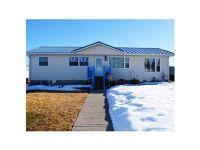 Home for sale: 160 Snapper Dr., Forsyth, MT 59327