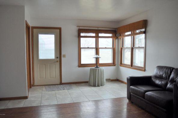 10050 15th Avenue, Granite Falls, MN 56241 Photo 2