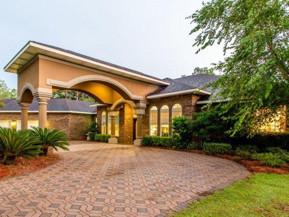 641 Estates Dr., Gulf Shores, AL 36542 Photo 1