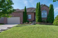 Home for sale: 2205 Dunhill Ln., Lexington, KY 40509