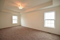 Home for sale: Lot B13 Crabapple Avenue, Cortland, IL 60112