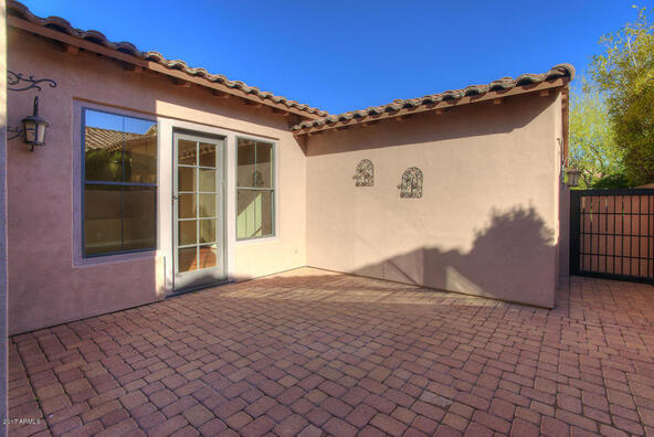 9431 E. Ironwood Bend, Scottsdale, AZ 85255 Photo 37