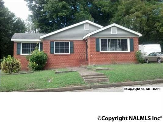 714 N. 10th St., Gadsden, AL 35901 Photo 22