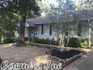 1314 Turner, Jonesboro, AR 72401 Photo 1