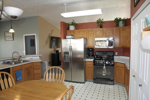 48535 Grant Ave., Kenai, AK 99611 Photo 60