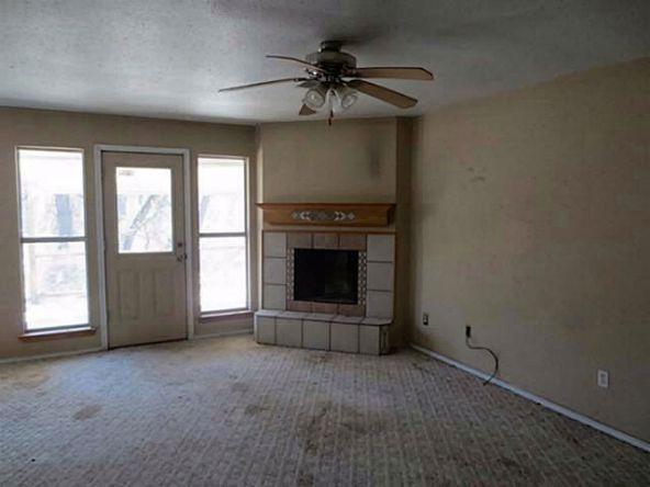 6200 County 809 Rd., Cleburne, TX 76031 Photo 3