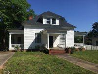 Home for sale: 135 S. Thomas St., Elberton, GA 30635