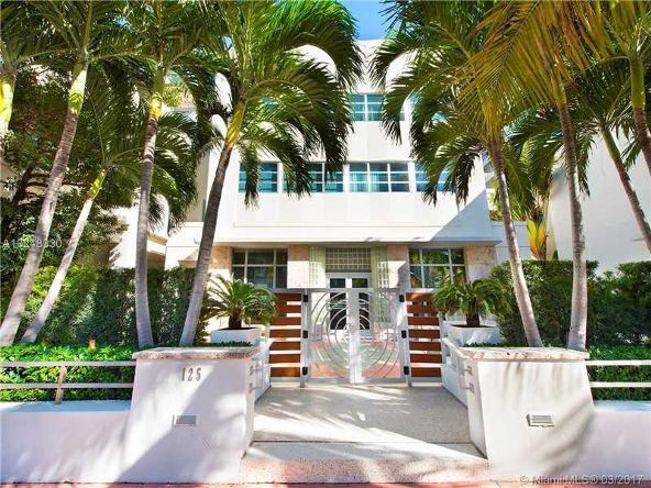 125 Ocean Dr. # U-0204, Miami Beach, FL 33139 Photo 42