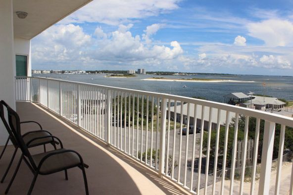 27501 Perdido Beach Blvd., Orange Beach, AL 36561 Photo 9