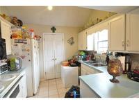 Home for sale: 233 Hambleton Rd., Montgomery, AL 36117