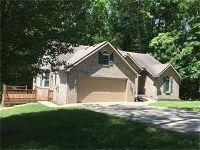 Home for sale: 1786 White Oak Ln., Martinsville, IN 46151