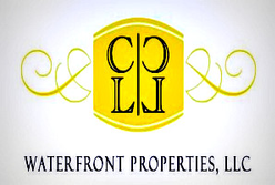 CL Waterfront Properties