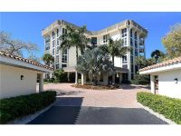 Home for sale: 1701 Gulf Of Mexico Dr. #204, Longboat Key, FL 34228