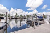Home for sale: 4 Hendricks Isle, Fort Lauderdale, FL 33301