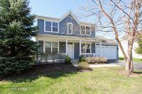 Home for sale: 2221 Trailside Ln., Wauconda, IL 60084