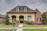 Home for sale: 207 Gleneagles, Broussard, LA 70518
