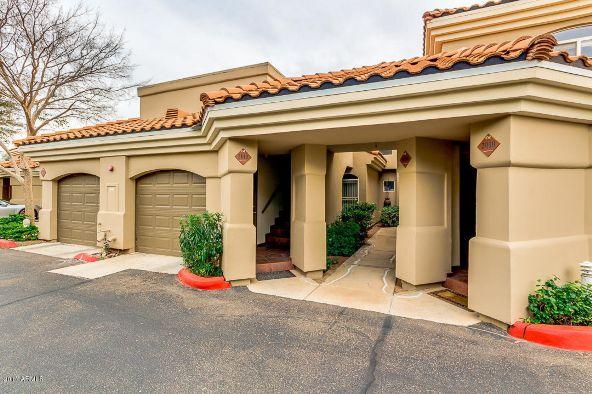 8653 E. Royal Palm Rd., Scottsdale, AZ 85258 Photo 1